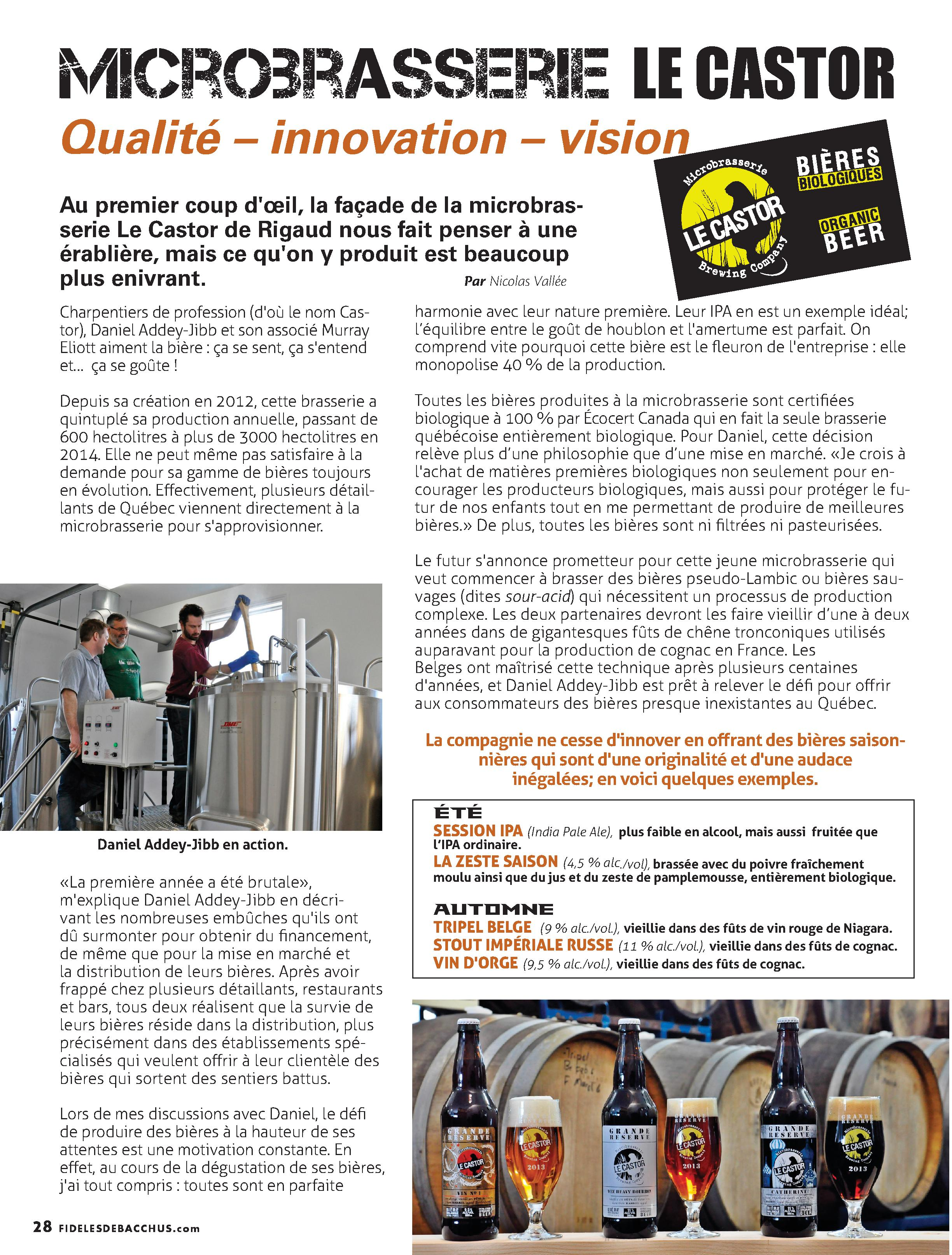 Bacchus-article-page1